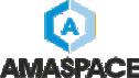 AmaSpace Nigeria